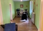 Vente Maison 4 pièces 95m² Randan (63310) - Photo 11