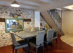 Vente Maison 4 pièces 108m² La Buisse (38500) - Photo 1