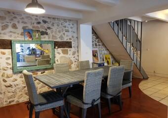 Vente Maison 4 pièces 113m² La Buisse (38500) - Photo 1