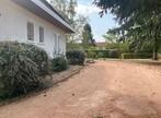 Vente Maison 8 pièces 191m² Roanne (42300) - Photo 13