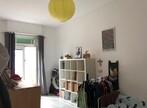 Location Appartement 5 pièces 128m² Mulhouse (68100) - Photo 6