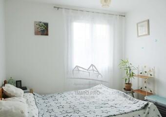 Sale House 5 rooms 80m² Samatan (32130)