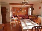 Vente Maison 6 pièces 160m² Saint-Laurent-du-Pont (38380) - Photo 2