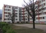 Location Appartement 4 pièces 70m² Échirolles (38130) - Photo 5