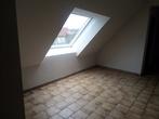 Location Maison 7 pièces 200m² Luxeuil-les-Bains (70300) - Photo 10