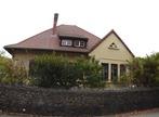 Vente Maison 7 pièces 160m² Charavines (38850) - Photo 1