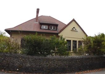 Vente Maison 7 pièces 160m² Charavines (38850) - photo