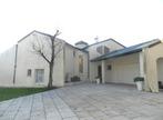 Vente Maison 7 pièces 255m² Tullins (38210) - Photo 2