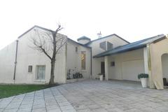 Vente Maison 7 pièces 255m² Tullins (38210)