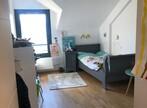 Vente Appartement 5 pièces 142m² Prévessin-Moëns (01280) - Photo 10