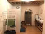 Vente Maison 186m² Charlieu (42190) - Photo 7