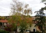 Vente Maison Orcet (63670) - Photo 3