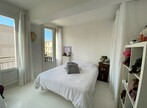 Vente Appartement 3 pièces 78m² Le Havre (76600) - Photo 2
