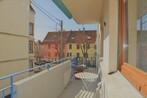 Vente Appartement 5 pièces 103m² Sélestat (67600) - Photo 2