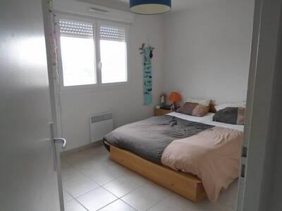 Location Appartement 3 pièces 56m² Saint-Vincent-de-Paul (40990) - Photo 6