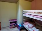 Vente Maison Orcet (63670) - Photo 13