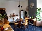 Vente Maison 9 pièces 160m² Hersin-Coupigny (62530) - Photo 4
