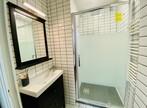 Vente Appartement 6 pièces 151m² Valence (26000) - Photo 6