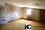 Location Appartement 4 pièces 108m² Moroges (71390) - Photo 5
