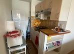 Renting Apartment 2 rooms 39m² Toulouse (31100) - Photo 5