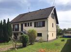 Vente Maison 6 pièces 110m² Lure (70200) - Photo 1