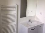 Location Appartement 3 pièces 59m² Bayonne (64100) - Photo 11