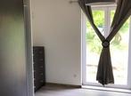Vente Maison 5 pièces 110m² Beaurainville (62990) - Photo 6