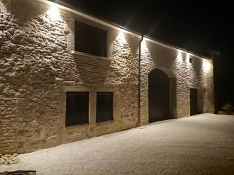 Vente Maison 7 pièces 250m² AXE LURE VESOUL - photo