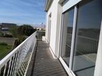 Vente Appartement 3 pièces 76m² Olonne-sur-Mer (85340) - Photo 5
