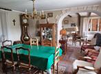 Sale House 5 rooms 140m² Breuches (70300) - Photo 7