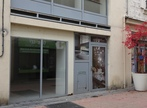 Vente Local commercial 100m² Firminy (42700) - Photo 2