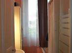 Vente Maison 5 pièces 110m² Cavaillon (84300) - Photo 13