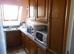 Vente Appartement 2 pièces 45m² Nemours (77140) - Photo 2