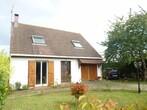 Vente Maison 5 pièces 90m² Boutigny-Prouais (28410) - Photo 9