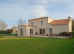 Sale House 6 rooms 190m² Chauvé (44320) - Photo 1