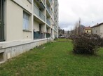 Vente Appartement 4 pièces 75m² Grenoble (38100) - Photo 1