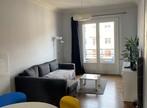 Renting Apartment 3 rooms 77m² Grenoble (38000) - Photo 5