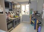 Vente Maison 3 pièces 95m² Chauny (02300) - Photo 4