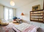 Vente Appartement 7 pièces 202m² Grenoble (38000) - Photo 11