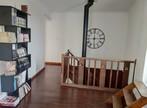 Vente Maison 4 pièces 139m² Bages (66670) - Photo 32