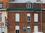 Vente Maison 6 pièces Merville (59660) - Photo 1