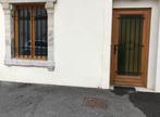 Location Appartement 1 pièce 29m² Neufchâteau (88300) - Photo 6