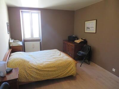 Vente Maison Billom 63160 - Photo 24