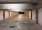 Vente Garage 16m² Saint-Martin-de-Ré (17410) - Photo 1