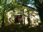 Vente Maison 150m² La Chapelle-en-Vercors (26420) - Photo 1