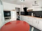 Vente Appartement 4 pièces 78m² Claix (38640) - Photo 7
