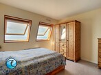 Vente Appartement 2 pièces 52m² Cabourg (14390) - Photo 7