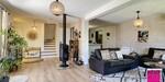 Vente Maison 5 pièces 130m² Gaillard (74240) - Photo 24