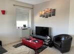 Vente Appartement 3 pièces 71m² Saint-Priest-en-Jarez (42270) - Photo 3