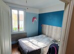 Vente Maison 5 pièces 140m² Serbannes (03700) - Photo 6